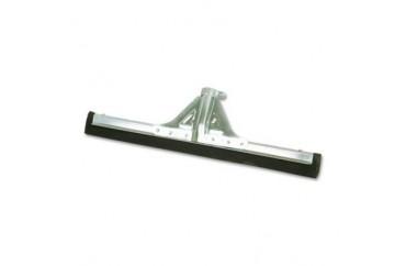 Metal Çekpas