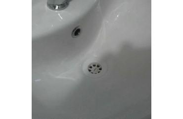 Wc & Banyo Temizleyici