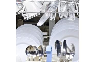 Bulaşık Makinesi Deterjanı